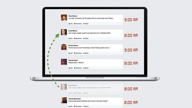 facebook_story_bump