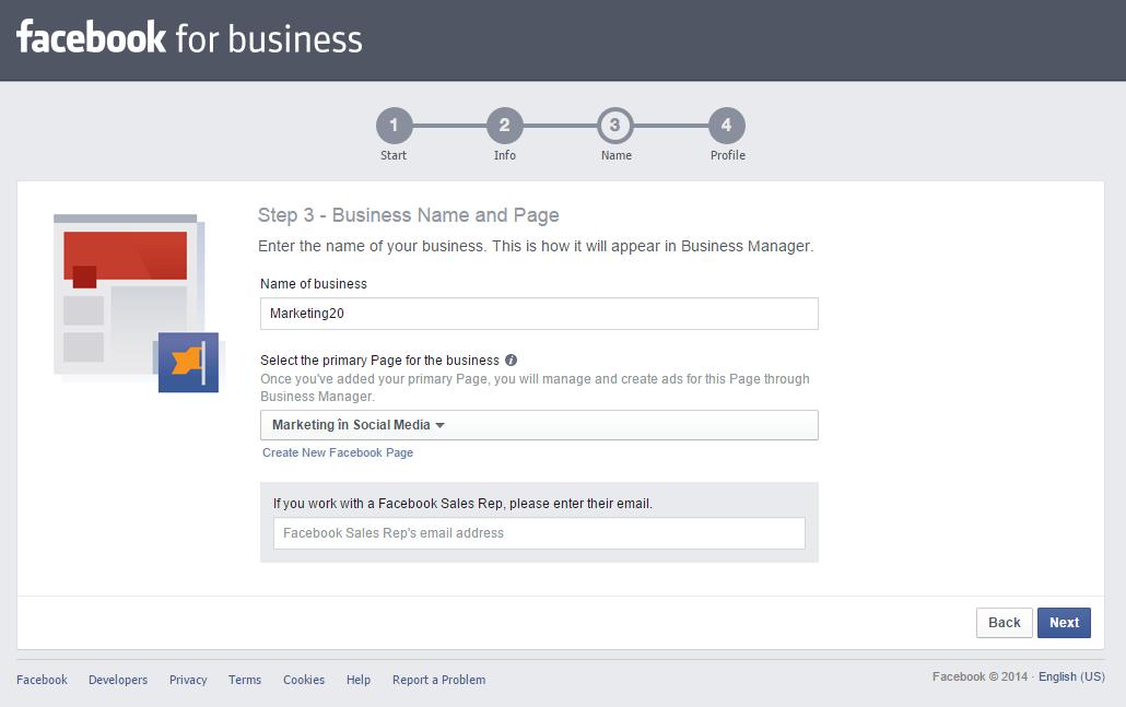 facebook manager 3