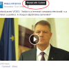 iohannis_targeting