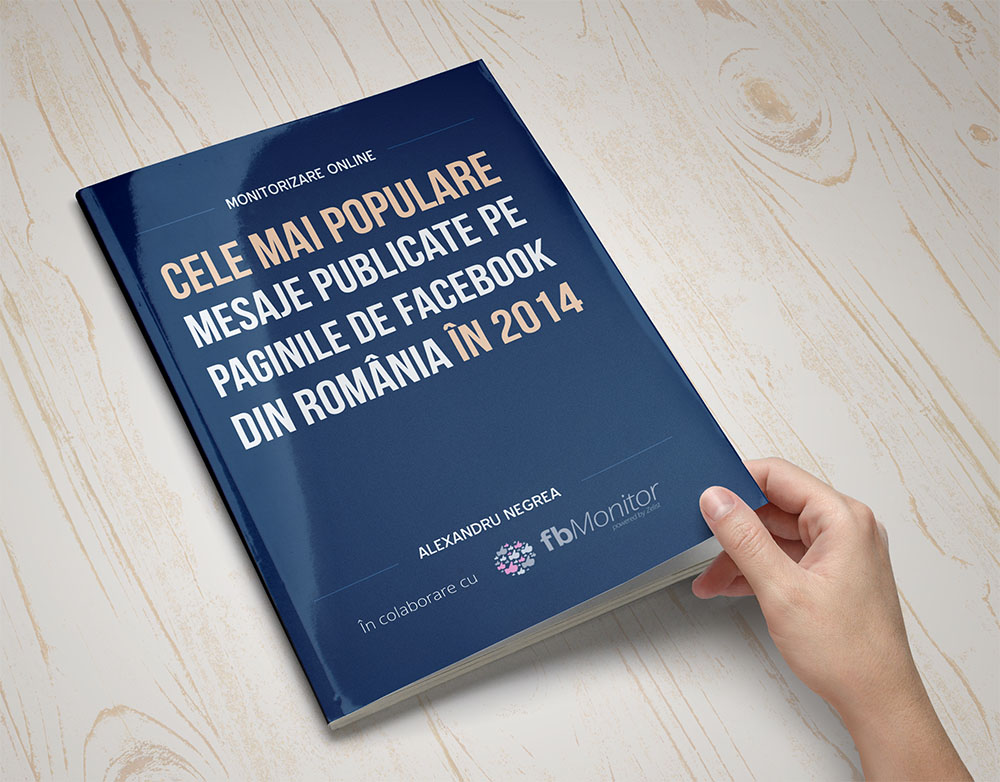 coperta mesaje populare pe facebook 2014